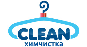 clean-logo-small