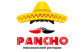 logo-pancho-small