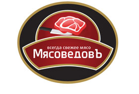 logo-meat-small