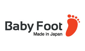 babyfoot-small